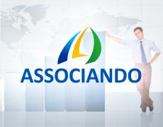 associabox